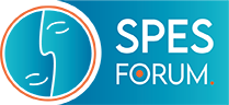 logo spes 2020