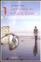 01-pub_good