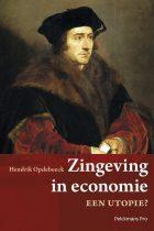 2016-zingeving-in-economie-henk-opdebeeck