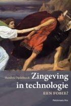 2017-zingeving-in-technologie-henk-opdebeeck
