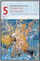 Euro-SPES-Cahier5