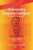 Understanding Integrative Intelligence