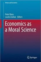 economics_as_a_moral_science_1