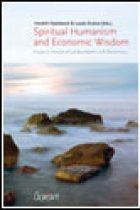 eurospes_8-cover