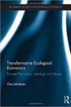 ove_jakobsen_transformative-ecol-econ