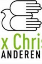 pax_christi_vlaanderen_1-300x211-1