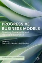 progressive_business_models