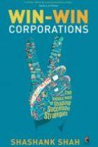 win-win_corporation